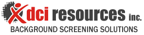DCI Resources, Inc.